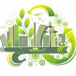 Con LeanPrint layout ottimizzati per una stampa più ecologica