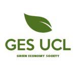 Dagli Smart Glasses di Google una nuova visione del Green Web