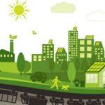 Data center, cresce l'attenzione per le soluzioni green
