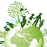 Le aziende Ict ai primi posti dell'innovazione climatica
